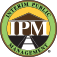 Interim Public Management Logo