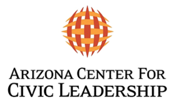 Arizona Center for Civic Leadership