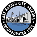 Lake Havasu Seal
